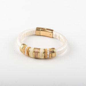 Bieke – Armband Bohemian