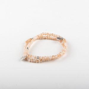 Kim – Sweet7 Armband