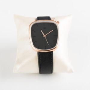 Jeaninne – Horloge