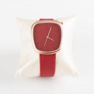 Jeraldine – Horloge
