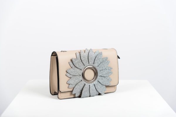 Giuliano Crossbody