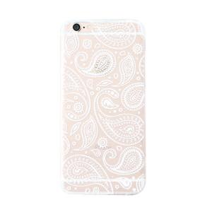GSM hoesje Paisley – Iphone 7