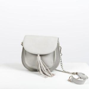 Bouke – Crossbody Bag
