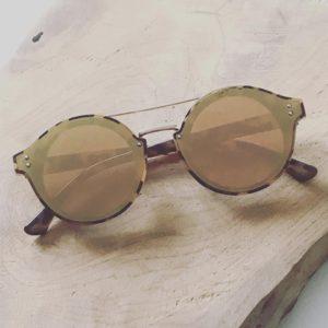 Bowien – Fashion Zonnebril