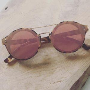 Berrin – Fashion Zonnebril