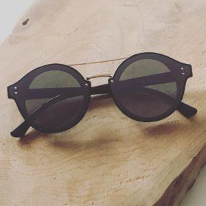 Beatriz – Fashion Zonnebril