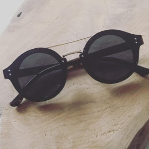 Kate – Fashion Zonnebril