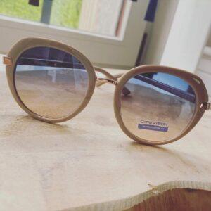 Bellina – Fashion Zonnebril