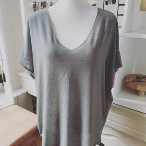 Rosanne –  T-shirt
