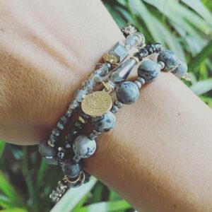 Zoey – Armbanden Set