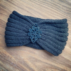Cora – Haarband