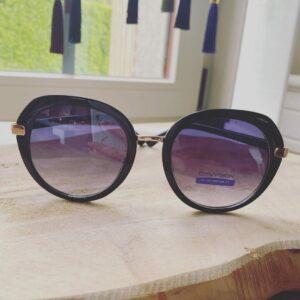 Bento – Fashion Zonnebril
