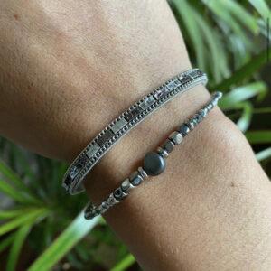 Zente – Armband