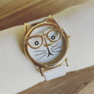 Mila Jane – Horloge
