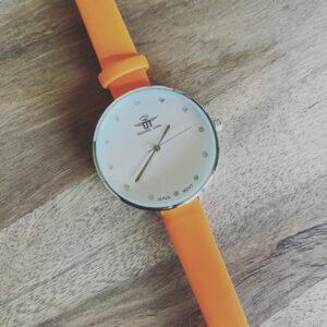 Xania – Horloge