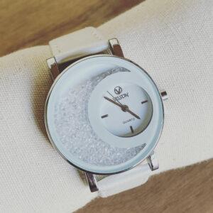 Jaylina – Horloge