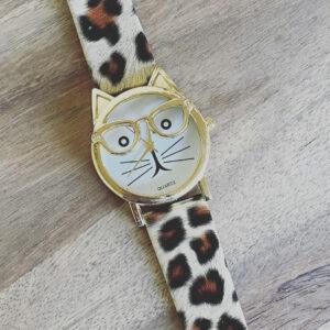 Louana – Horloge