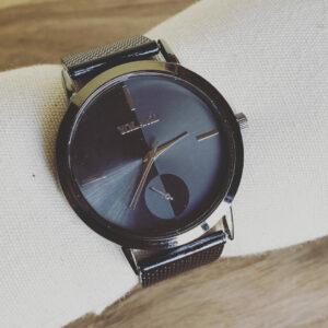 Milo – Horloge