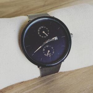 Danillo – Horloge