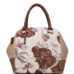 Babs – Flower Bag