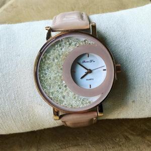 Jaella- Horloge