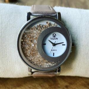 Janne- Horloge