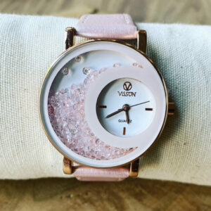 Jara- Horloge
