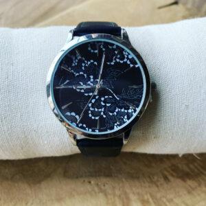 Olivia – Horloge