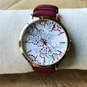 Odette – Horloge