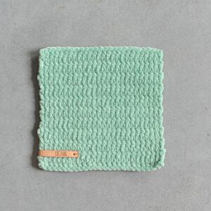 Onderzetter Mint Soft